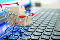 Best Payment Methods to Shop Online