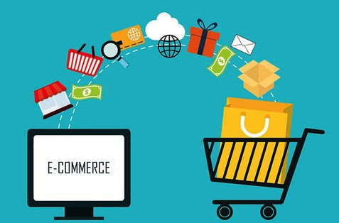 Read this before you buy anything Online